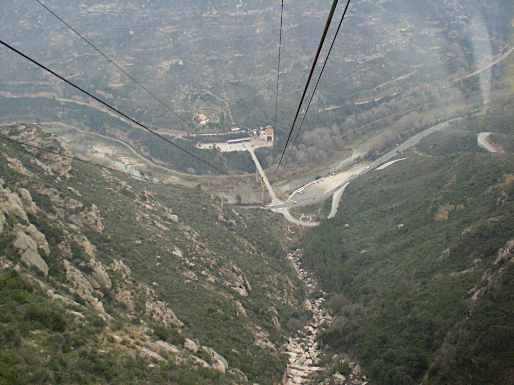 Montserrat 2006 - CIMG8076.JPG