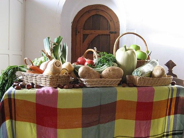 Harvest Festival - 4747108510233_0_BG.jpg