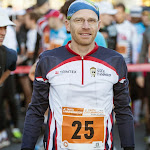 2013.10.05 2. Tartu Linnamaraton 42/21km + Tartu Sügisjooks 10km + 2. Tartu Tudengimaraton 10km - AS20131005TLM2_015S.JPG