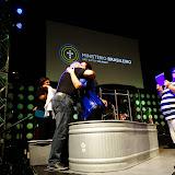 Culto e Batismos 2014-09-28 - DSC06450.JPG