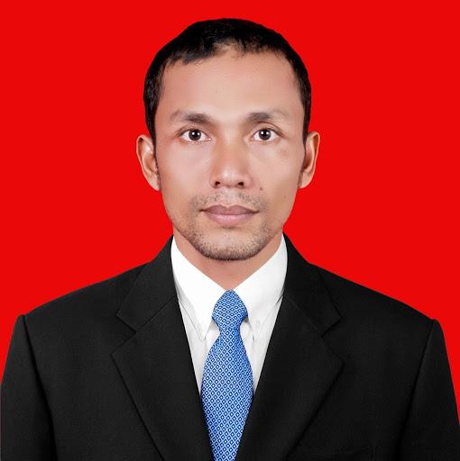 Hendra Syahrial