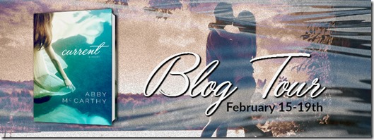 Current Blog Tour Banner