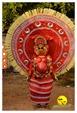 DSC_0045_keralapix.com_theyyam