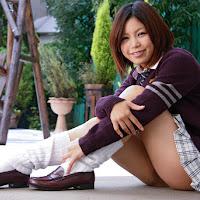 [DGC] No.665 - Yuna Mizusawa 水沢優那 (60p) 18.jpg