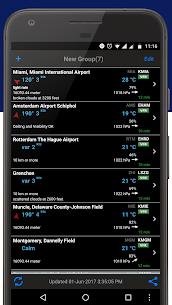 PilotWeather Premium (Paid) 6