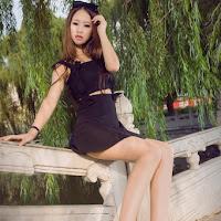 LiGui 2014.10.21 网络丽人 Model 语寒 [45P] 000_6894.jpg