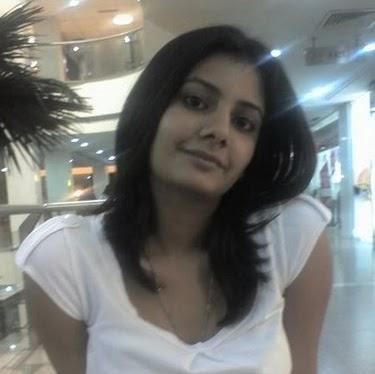 Sharma Tamanna - Bilder, News, Infos aus dem Web