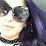 Luana Santos's profile photo