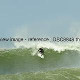 _DSC8848.thumb.jpg