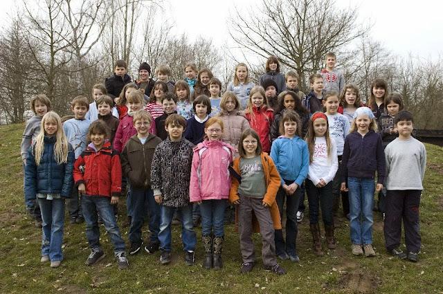 Kommunion Freizeit 2009 - k33.jpg