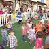 Festa Agostina Casaescola (14).jpg