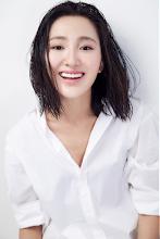 Xie Yumeng China Actor