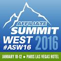 Affiliate Summit West 2016 icon