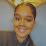Desiree Dunbar's profile photo