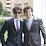 Raffaele Cigni's profile photo