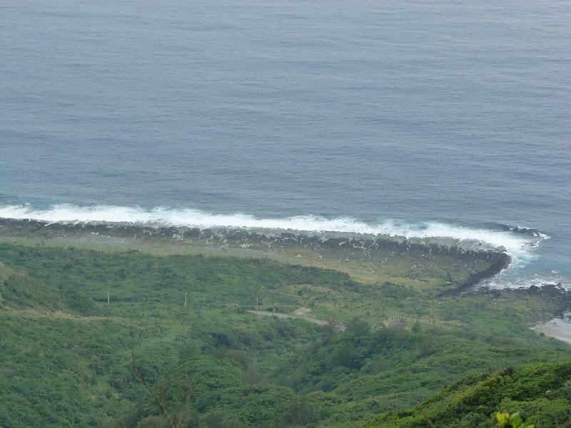 TAIWAN Ile de Lanyu - P1010482.JPG