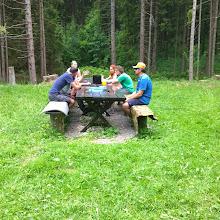 Piknik s starši, Črni dol 2016 - WP_20160625_13_41_26_Pro.jpg