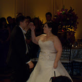Megan Neal and Mark Suarez wedding - 100_8332.JPG