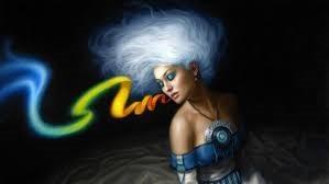 las leyes de la magia de brandon sanderson como escribir una novela fantastica fantasia imperio final mistborn el camino de reyes el aliento de los dioses