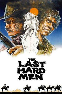 The Last Hard Men (1976) BluRay 720p HD Watch Online, Download Full Movie For Free