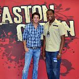 Easton Corbin Meet & Greet - DSC_0244.JPG