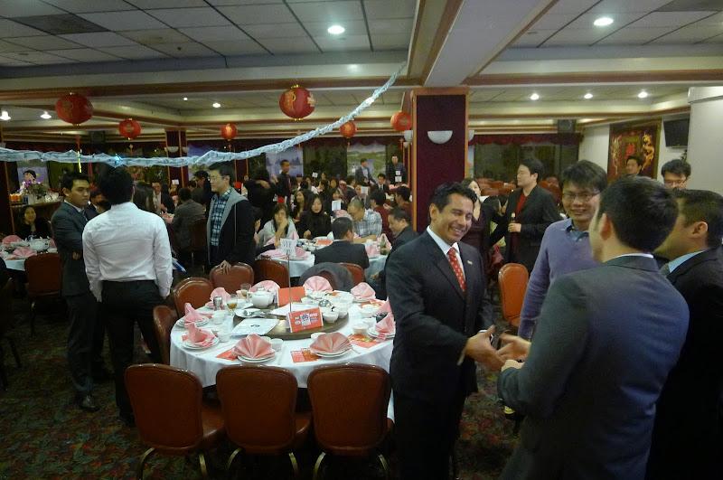 2013-02-09 Lunar New Year Banquet - P1090263.JPG