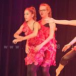fsd-belledonna-show-2015-444.jpg