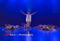 Han Balk Voorster Dansdag 2016-4259.jpg