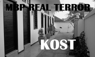kost-21