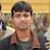 moksh singh's profile photo