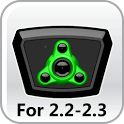BigEye for 2.2-2.3 icon