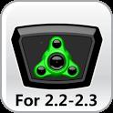 BigEye for 2.2-2.3 icon