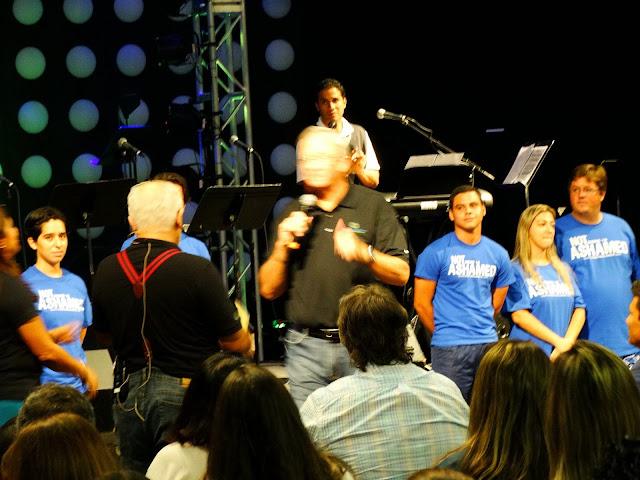 Culto e Batismos 2014-09-28 - DSC06337.JPG