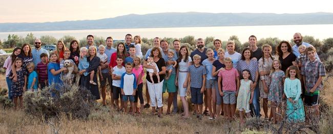 2017-07-16 Bear Lake 166054