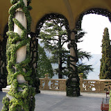 科莫湖 Lake Como