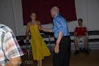 TSDS DeeJay Dance-127