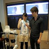 2014 Japan - Dag 6 - jordi-DSC_0056.JPG