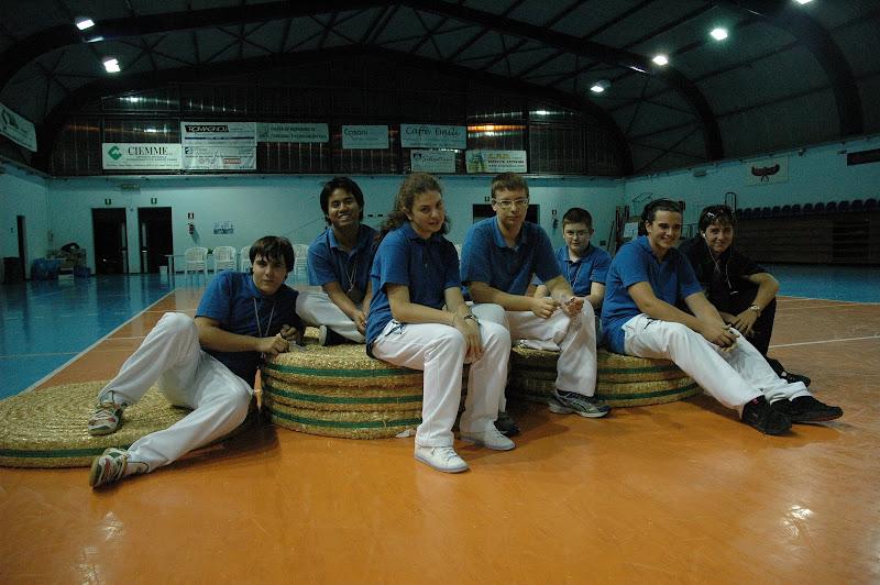 Indoor 2007 - PalaLiuti - DSC_8845.JPG