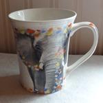 792 08-mug