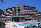 Фото 9 Panorama Park Hotel