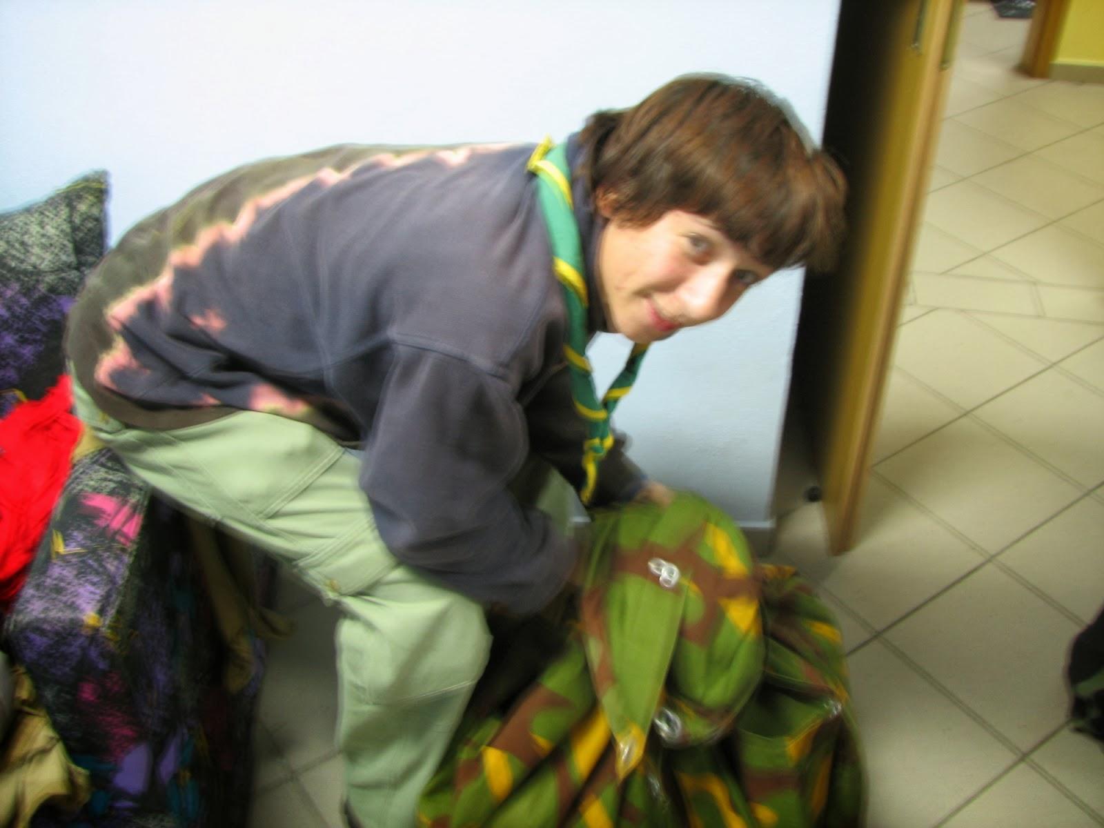Prehod PP, Ilirska Bistrica 2005 - picture%2B017.jpg