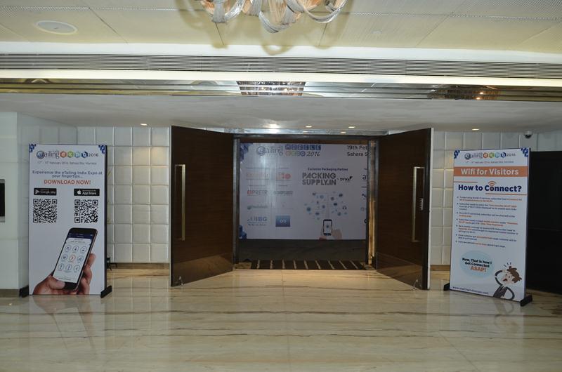 E-Tailing Expo 2016  - 24