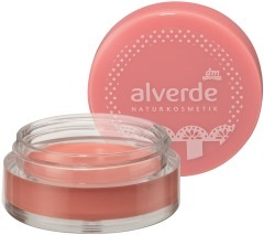 4010355330819_alverde_Mousse_Rouge_10