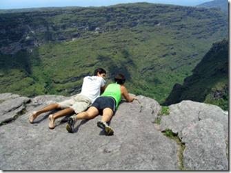 cachoeira-da-fumaca-chapada-4