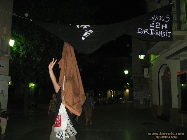 FM 2007 Festa Torrada al Bubus - FM2007-bubus%2B017%2B%255B800x600%255D.jpg