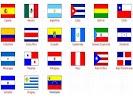 """8-год. курс. """"Яку важливість має іспанська мова для мене та для світу?"""""""