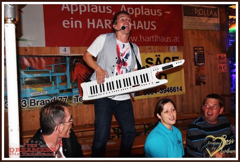 FF Fest Grossschoenau Dreamers 2017 (45 von 109).JPG