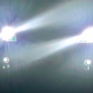 コルト  2003年式1500cc4WDエレガンスバージョンのカスタム事例画像 オブヤンさんの2020年10月26日20:53の投稿