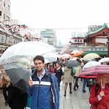 2014 Japan - Dag 5 - mike-P1050591-0128.JPG