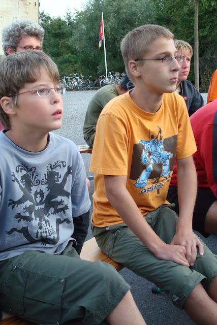 Kamp jongens Velzeke 09 - deel 3 - DSC04857.JPG